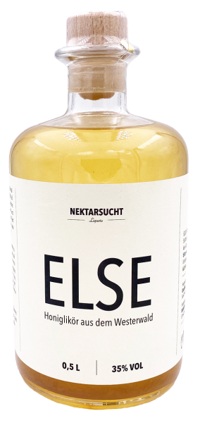 Else_0,5l